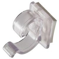 Adams 5170-99-5633 Clip Light Mini Adhesive Pk
