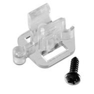 Adams 4860-99-5633 12CT Rope Clip Holder