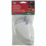 Adams 5730-06-1240 Hooks Stocking Safety Grip 2 Pack