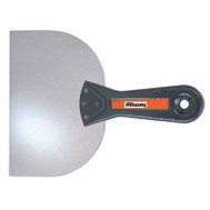 Allway T60 Knife Drywall 6Inch All Steel