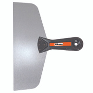 Allway T100 Knife Drywall 10In All Steel