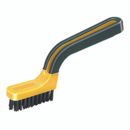 Allway GB Brush Grout 7X3/4In Soft Grip