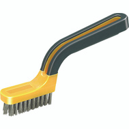 Allway SB1 Brush Stripping Soft Grip Ss