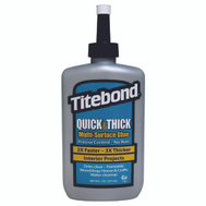 Franklin 2403 Wood Molding And Trim Glue 8 Ounce