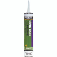 Franklin 3402 Titebond 29 Ounce Cove Base Adhesive