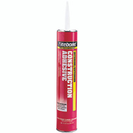 Franklin 3451 Titebond Adhesive Multipurpose 10.5 Ounce