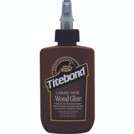 Franklin 5012 Wood Hide Glue 4 Ounce