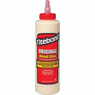 Franklin 5064 Wood Glue 16 Ounce