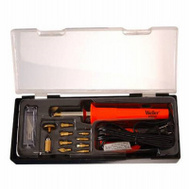 Weller WSB25WB 120V Wood Burning Kit