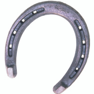 Diamond Farrier DC1HB Horseshoe Classic Heeled