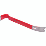 Crescent FB15 Pry Bar 15In Flat Red