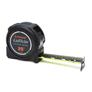 Lufkin L1025CB Tape Measure 1-3/16Inx25ft