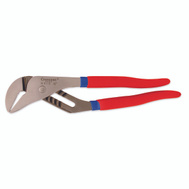 Crescent R210CV 10 Inch Straight Jaw T And G Pliers