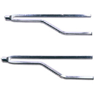 Weller 7250W Soldering Gun Tip Pack Of 2