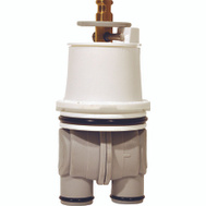 Danco 10347 Faucet Cartridge For Delta Monitor Tun Shower