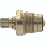 Danco 15083E Faucet Stems For Central Brass Hot Stem 1C-7H