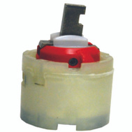 Danco 10468 Kitchen Faucet Cartridge For American Standard Colony