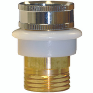 Danco 10518 Quick Connect Hose Adapter Male