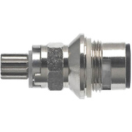 Danco 09330B 3H 10Hc Stem For Price Pfister