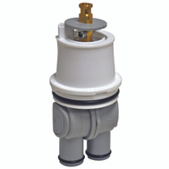 Danco 10664 Tub/Shower Cartridge For Delta Monitor