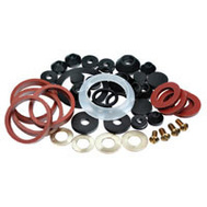 Danco 10875 Washer Assorted 116Pc/Pk