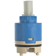Danco 14499 Cartridge 1Hndl Pp-13 Pfister