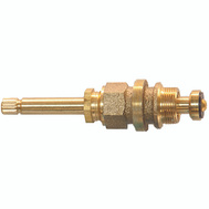 Faucet Repair Parts For Sterling Rockwell In Plumbing