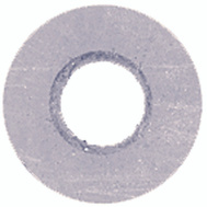Danco 35245B 000L Flat Washer