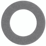 Danco 35311B #8 Top Bibb Gasket