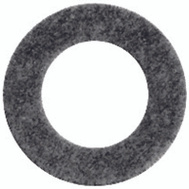 Danco 35312B #10 Top Bibb Gasket