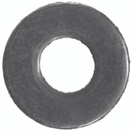 Danco 35315B #31 Top Bibb Gasket