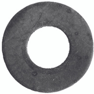 Danco 35316B #32 Top Bibb Gasket Bag