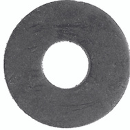 Danco 35317B #33 Top Bibb Gasket Bag