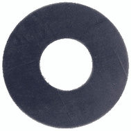 Danco 35318B #34 Top Bibb Gasket Bag