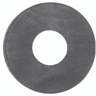 Danco 35319B #35 Top Bibb Gasket Bag
