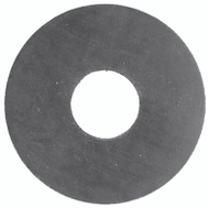 Danco 35320B #36 Top Bibb Gasket Bag