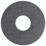 Danco 35321B #37 Top Bibb Gasket Bag
