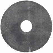Danco 35322B Top Bibb Gasket No.38