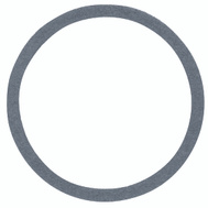 Danco 35568B Cap Thread Gaskets # 33