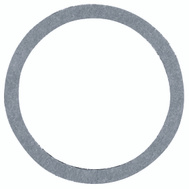 Danco 35580B Cap Thread Gaskets # 45