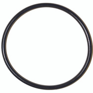 Danco 35705B #89 O Ring