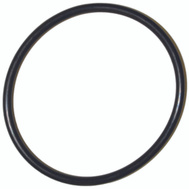 Danco 35706B #88 O Ring
