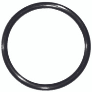 Danco 35710B #84 O Ring