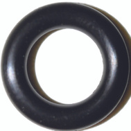 Danco 35711B #83 O Ring