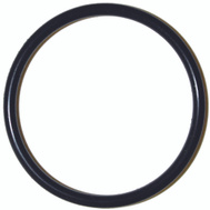 Danco 35713B #81 O Ring
