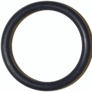 Danco 35714B #80 O Ring
