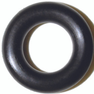 Danco 35715B #78 O Ring