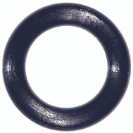 Danco 35719B #74 O Ring
