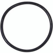 Danco 35720B #73 O Ring