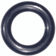 Danco 35721B #1 O Ring